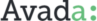Studio Dentistico Barresi Logo