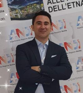 Dott. Paolo Barresi